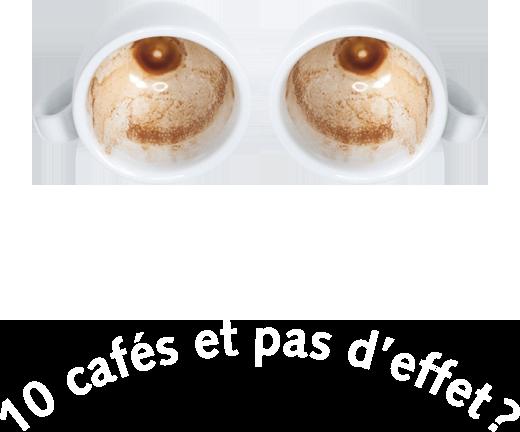 TrajAir 2017 – 10 cafés et pas d'effet?